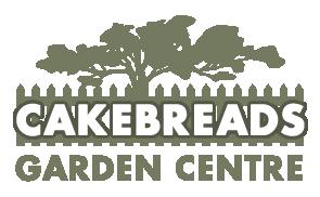 Cakebreads Garden Centre